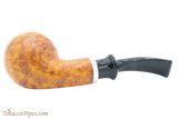 Rattray's Limited 20 Smooth Natural Tobacco Pipe Bottom