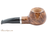 Rattray's Seconds Butcher Boy 22 Natural Tobacco Pipe Right Side