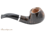 Rattray's Seconds Butcher Boy 23 Grey Tobacco Pipe Right Side