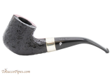 Peterson Dr. Jekyll & Mr. Hyde 01 Tobacco Pipe