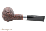 Rattray's The Good Deal 208 Tobacco Pipe Bottom
