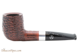 Rattray's The Good Deal 208 Tobacco Pipe