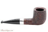 Rattray's The Good Deal 208 Tobacco Pipe Right Side