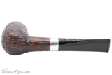 Rattray's The Good Deal 210 Tobacco Pipe Bottom