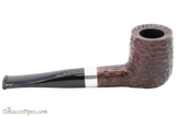 Rattray's The Good Deal 210 Tobacco Pipe Right Side