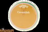 Savinelli Cavendish Pipe Tobacco Front