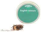 Savinelli English Mixture Pipe Tobacco