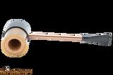 Nording Compass Copper Tobacco Pipe Top