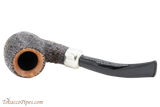 Peterson Arklow Sandblast 68 Tobacco Pipe Fishtail Top