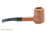 Punto Oro Smooth Classic Natural 310 KS Tobacco Pipe 11253  Right Side