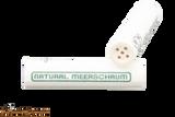White Elephant 9 mm Meerschaum Filters