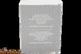 White Elephant 9 mm Supermix Filters Back