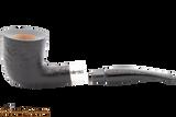 Rattray's Brave Heart 149 Sandblast Tobacco Pipe Apart