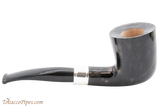 Rattray's Brave Heart 149 Gray Tobacco Pipe Right Side