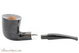 Rattray's Brave Heart 149 Gray Tobacco Pipe Apart