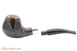 Rattray's Brave Heart 150 Gray Tobacco Pipe Apart