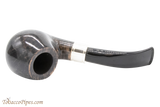 Rattray's Brave Heart 154 Gray Tobacco Pipe Top