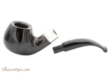 Rattray's Brave Heart 154 Gray Tobacco Pipe Apart