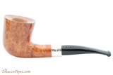 Rattray's Brave Heart 149 Natural Tobacco Pipe