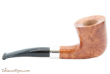 Rattray's Brave Heart 149 Natural Tobacco Pipe Right Side
