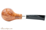 Rattray's Brave Heart 150 Natural Tobacco Pipe Bottom
