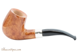 Rattray's Brave Heart 151 Natural Tobacco Pipe