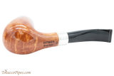 Rattray's Brave Heart 151 Natural Tobacco Pipe Bottom