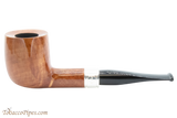 Rattray's Brave Heart 152 Natural Tobacco Pipe
