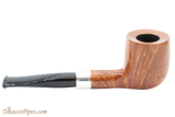 Rattray's Brave Heart 152 Natural Tobacco Pipe Right Side