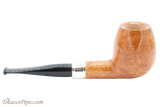 Rattray's Brave Heart 153 Natural Tobacco Pipe Right Side