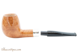 Rattray's Brave Heart 153 Natural Tobacco Pipe Apart
