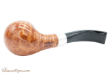 Rattray's Brave Heart 154 Natural Tobacco Pipe Bottom