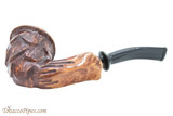 Nording Point Clear C Tobacco Pipe 11436 Bottom