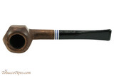 The French Pipe 13 Smooth Tobacco Pipe Top