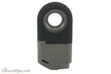 Dissim Inverted Pipe Lighter