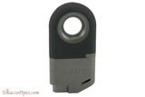 Dissim Inverted Pipe Lighter Back