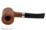 Rattray's Gambler Natural Tobacco Pipe Top