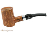 Rattray's Gambler Natural Tobacco Pipe