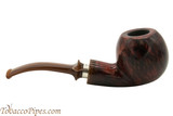 Nording Group 13 Tobacco Pipe 11649 Right Side