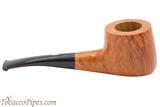 Castello Collection Fiammata K Tobacco Pipe 11771 Right Side