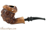 Nording Point Clear C Tobacco Pipe 11997