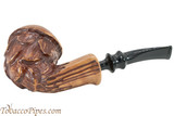 Nording Point Clear C Tobacco Pipe 11997 Bottom