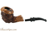 Nording Point Clear C Tobacco Pipe 12006 Apart