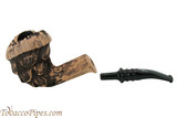 Nording Spruce Tobacco Pipe 12028 Apart