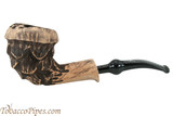 Nording Spruce Tobacco Pipe 12030