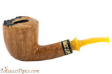 Nording Extra 1 Tobacco Pipe 12051