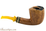 Nording Extra 1 Tobacco Pipe 12051 Right Side