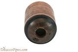 Falcon Chimney Rustic 40 Tobacco Pipe Bowl Bottom