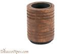 Falcon Chimney Rustic 40 Tobacco Pipe Bowl