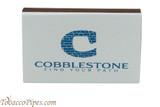 Cobblestone Matches
